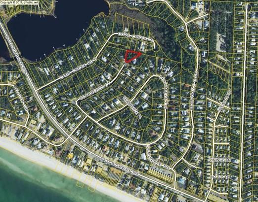 Vacant Land - Seacrest, FL