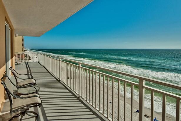 N/A, Condominium - Panama City Beach, FL (photo 1)