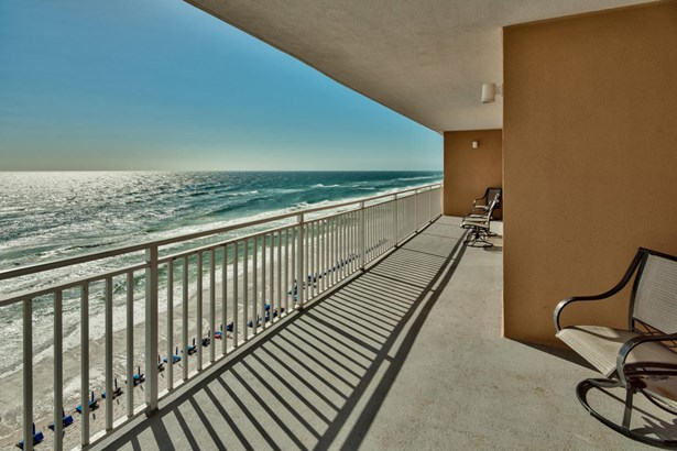 N/A, Condominium - Panama City Beach, FL (photo 2)