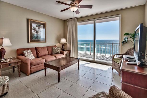 N/A, Condominium - Panama City Beach, FL (photo 3)