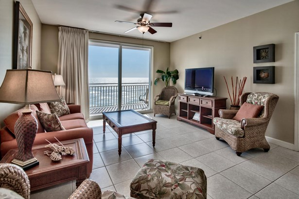 N/A, Condominium - Panama City Beach, FL (photo 4)