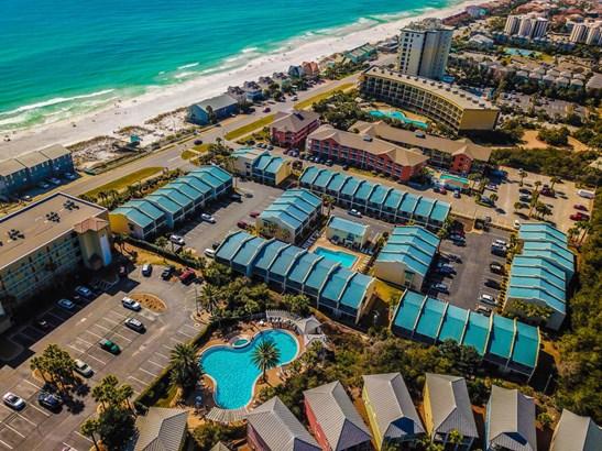 Townhome, Attached Single Unit - Miramar Beach, FL (photo 1)