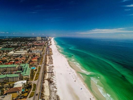 Townhome, Attached Single Unit - Miramar Beach, FL (photo 3)