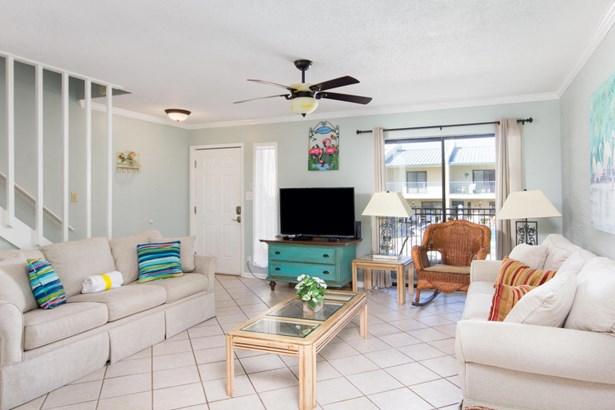 Townhome, Attached Single Unit - Miramar Beach, FL (photo 4)