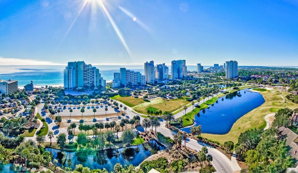 N/A, Condominium - Miramar Beach, FL (photo 2)