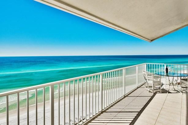 N/A, Condominium - Santa Rosa Beach, FL (photo 2)