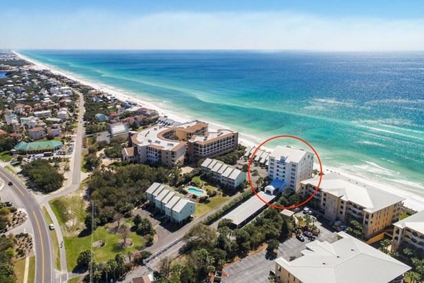 N/A, Condominium - Santa Rosa Beach, FL (photo 5)