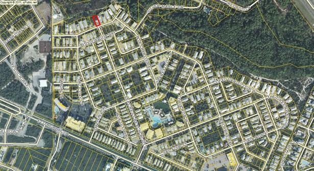Vacant Land - Seacrest, FL (photo 1)