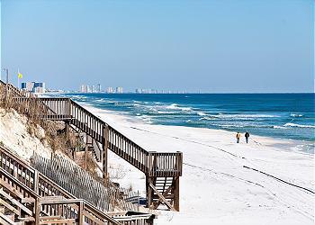Vacant Land - Seacrest, FL (photo 2)