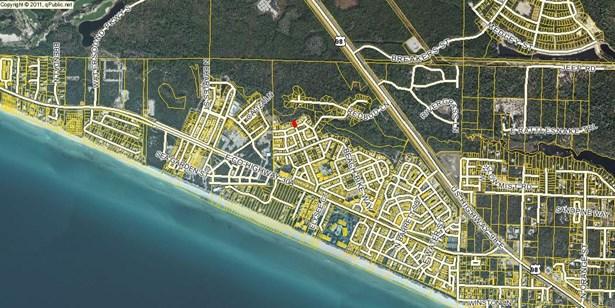 Vacant Land - Seacrest, FL (photo 4)