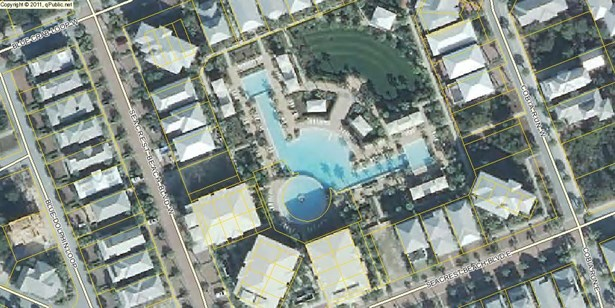 Vacant Land - Seacrest, FL (photo 5)
