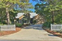 Florida Cottage, Detached Single Family - Inlet Beach, FL (photo 1)