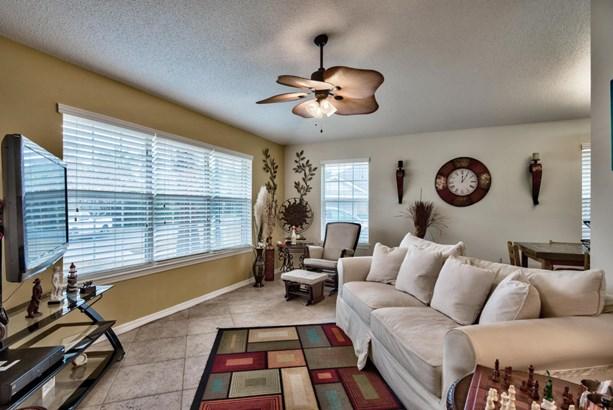 Patio Home, Detached Single Family - Destin, FL (photo 2)