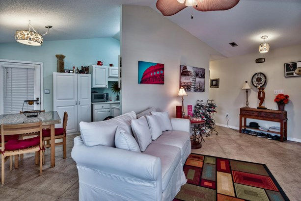 Patio Home, Detached Single Family - Destin, FL (photo 4)