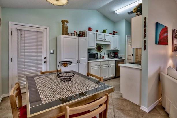 Patio Home, Detached Single Family - Destin, FL (photo 5)