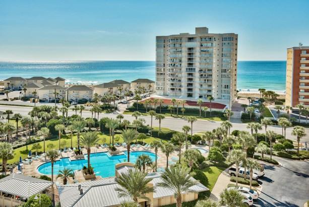 N/A, Condominium - Destin, FL (photo 1)