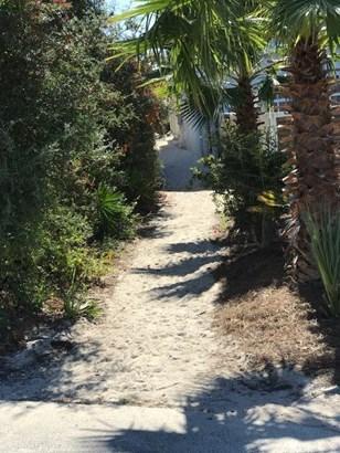 Beach House, Single Family Residence - Inlet Beach, FL (photo 1)