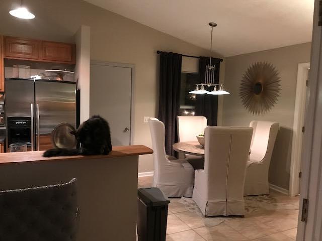 Beach House, Single Family Residence - Inlet Beach, FL (photo 2)
