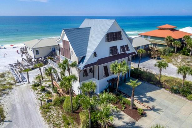 Detached Single Family, Beach House - Santa Rosa Beach, FL (photo 2)
