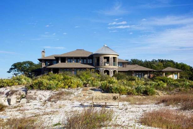 Detached Single Family, Other - Gulf Breeze, FL (photo 1)