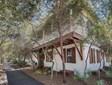 Detached Single Family, Beach House - Rosemary Beach, FL (photo 1)