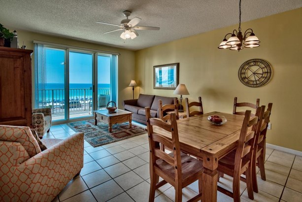 N/A, Condominium - Miramar Beach, FL (photo 4)