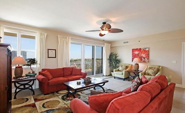 N/A, Condominium - Miramar Beach, FL (photo 3)