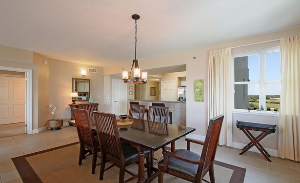 N/A, Condominium - Miramar Beach, FL (photo 5)