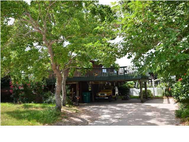 Detached Single Family, Beach House - Destin, FL (photo 1)