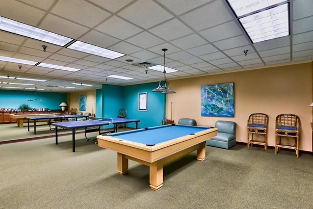 N/A, Condominium - Destin, FL (photo 3)