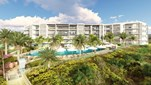 N/A, Condominium - Santa Rosa Beach, FL (photo 1)
