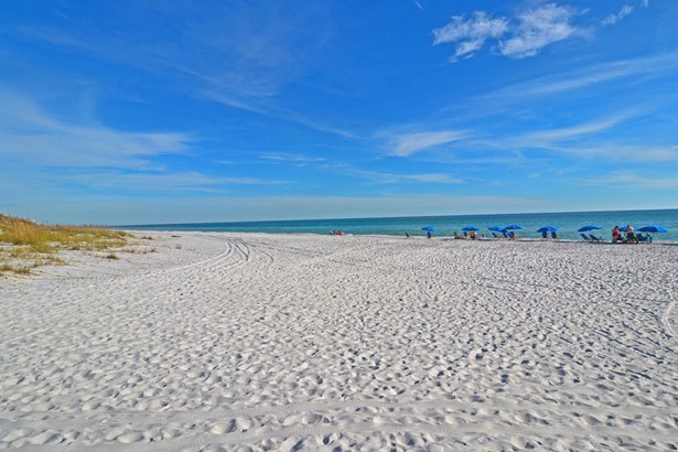Detached Single Family, Beach House - Miramar Beach, FL (photo 2)
