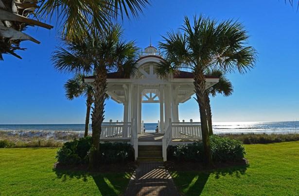 Detached Single Family, Beach House - Miramar Beach, FL (photo 4)
