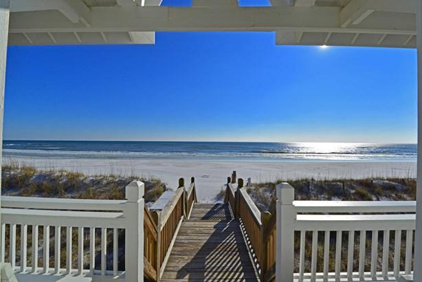 Detached Single Family, Beach House - Miramar Beach, FL (photo 5)