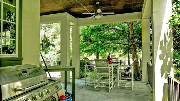 Detached Single Family, Contemporary - Panama City, FL (photo 5)