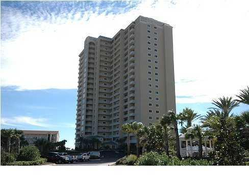 Condominium - Miramar Beach, FL (photo 1)