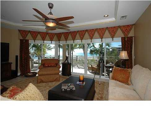 Condominium - Miramar Beach, FL (photo 4)