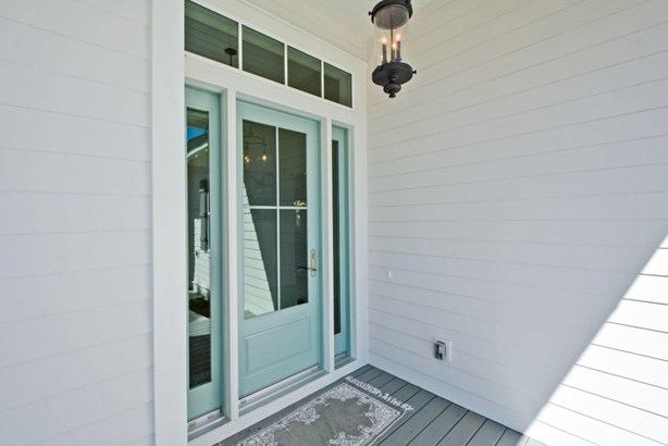 Detached Single Family, Craftsman Style - Inlet Beach, FL (photo 4)