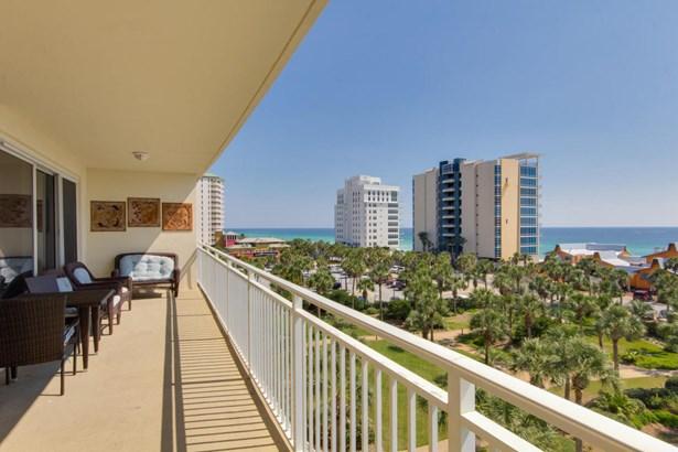N/A, Condominium - Destin, FL (photo 2)