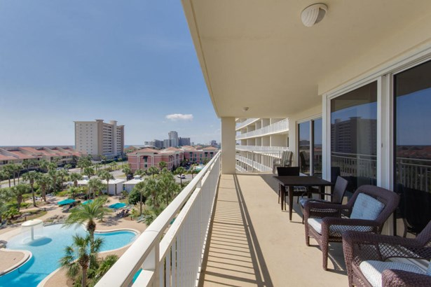 N/A, Condominium - Destin, FL (photo 4)
