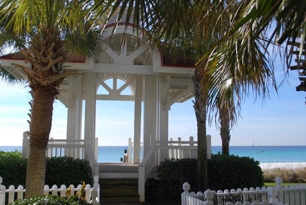 Vacant Land - Miramar Beach, FL (photo 5)