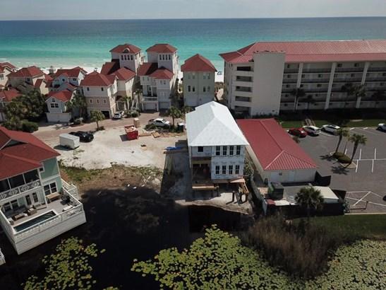 Detached Single Family, Beach House - Miramar Beach, FL (photo 1)
