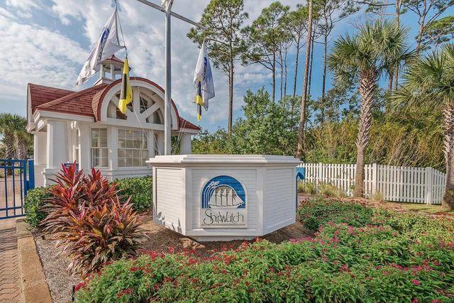 Detached Single Family, Beach House - Miramar Beach, FL (photo 3)