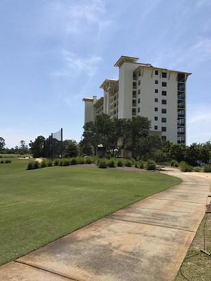 N/A, Condominium - Pensacola, FL (photo 1)