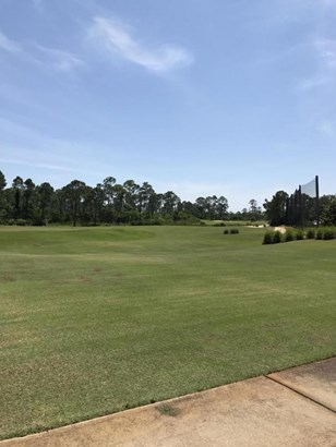 N/A, Condominium - Pensacola, FL (photo 2)