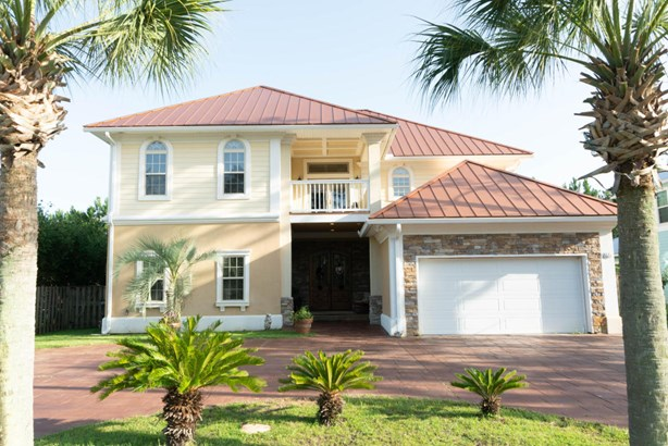 Detached Single Family, Caribbean - Santa Rosa Beach, FL (photo 1)