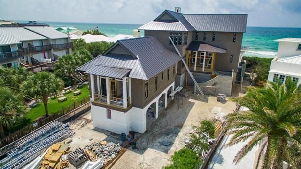 Detached Single Family, Contemporary - Santa Rosa Beach, FL (photo 2)