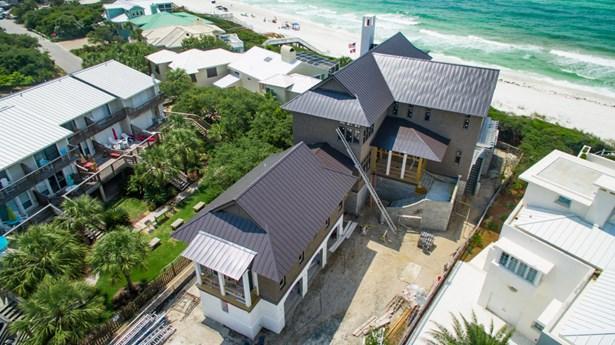 Detached Single Family, Contemporary - Santa Rosa Beach, FL (photo 3)