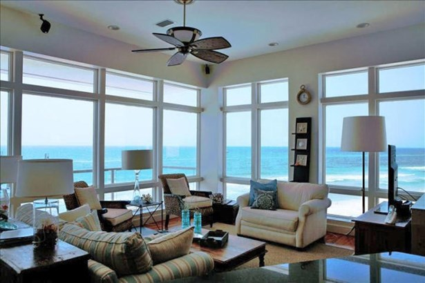 Detached Single Family, Beach House - Inlet Beach, FL (photo 4)