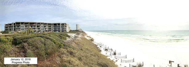 N/A, Condominium - Santa Rosa Beach, FL (photo 4)